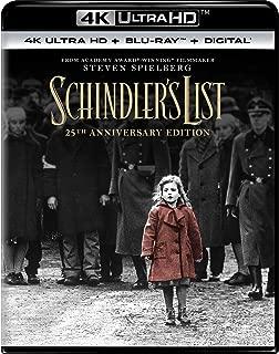 Best schindler's list full movie online Reviews