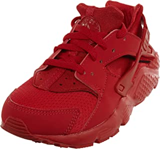 Nike Huarache Run Boys Sneakers