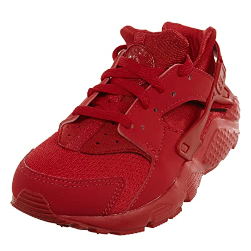 2cedca228973 Nike Huarache Run Boys Sneakers