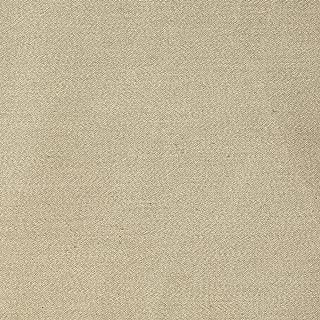 TELIO Atwell Stretch Denim Twill Beige Fabric by The Yard