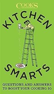 Best kitchen tips book Reviews