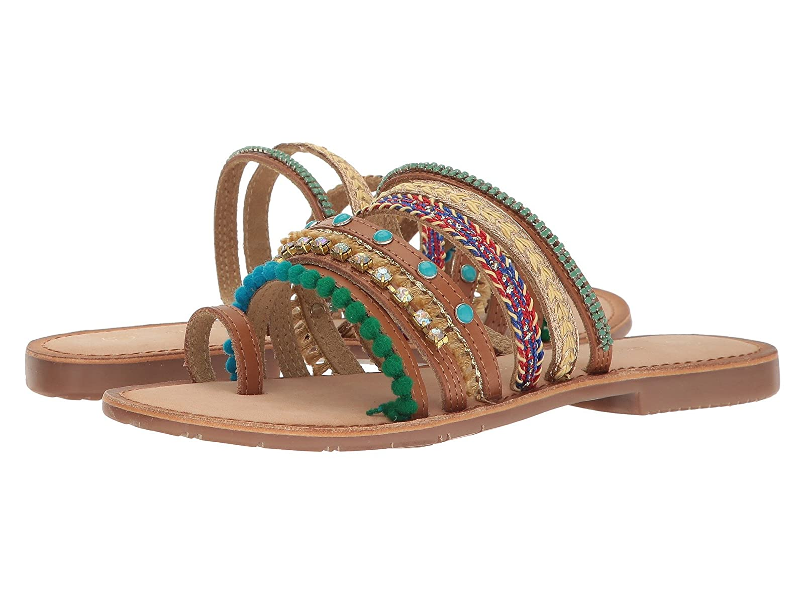 Chinese Laundry Palma SandalCheap and distinctive eye-catching shoes