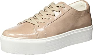 Kenneth Cole New York Women's Abbey Platform Lace-up