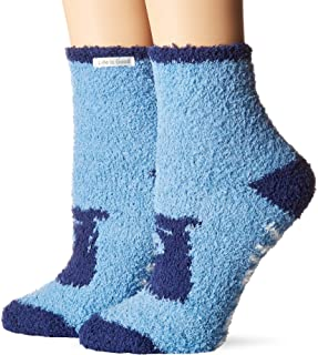 Best life is good womens socks Reviews