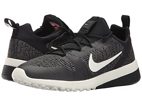 newest 5c92c 5e5b3 Nike CK Racer at 6pm