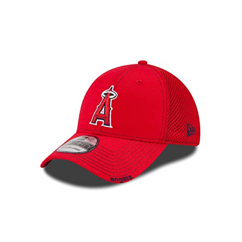 new style 1428a 87973 New Era MLB Neo 39THIRTY Stretch Fit Cap
