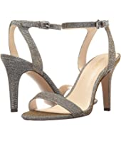 Nine West - Angus