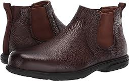 Loedin Boot
