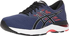3a0dbf5c8aa0 ASICS GEL-Venture® 6 at Zappos.com