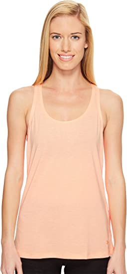 UA Skyward Tank Top