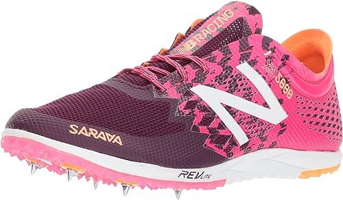 New Balance - Chaussures de compétition Femme WXC50003 WXC50003  profitez de 50% de réduction