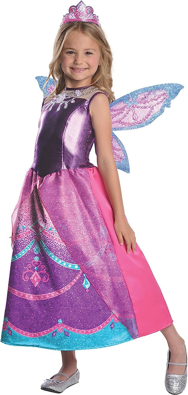 Fairy Baby B/éb/é Gar/çons Filles 3D Costume De Requin Barboteuse /à Capuchon Combinaison v/êtements