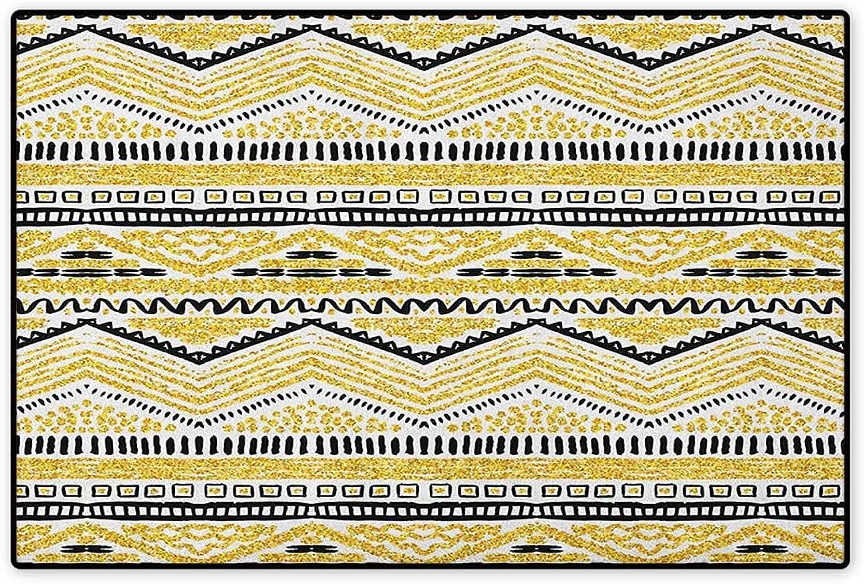 Star Thread V37-0239 3-Ply T-35 Cotton Quilting /& Craft Thread Flamingo 1200 yd
