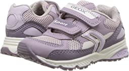 Geox Kids Bernie 10 (Toddler/Little Kid)