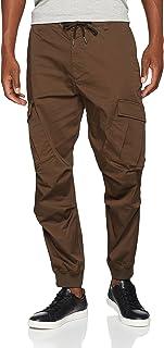 Amazon.es: massimo dutti pantalones hombre