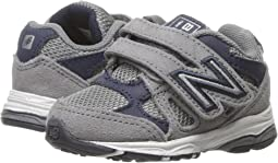 New Balance Kids KV888v1 (Infant/Toddler)