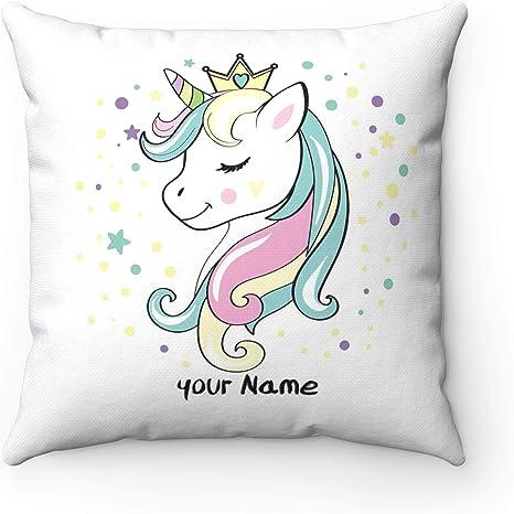 Hotel Transylvania Bedding Personalized Pillow Case Custom Bedroom Gift Girl Kid
