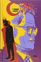 Best comic book by robert kirkman Reviews