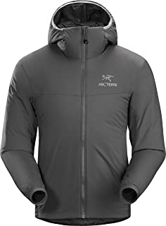 arc teryx leaf lt jacket