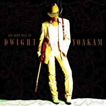 Best you re the one dwight yoakam Reviews