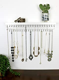 Best most popular long necklaces Reviews
