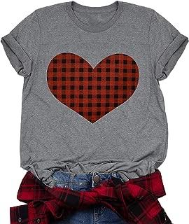 Best valentines t-shirts Reviews