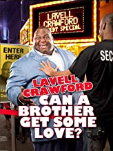 Best lavell crawford comedy special Reviews