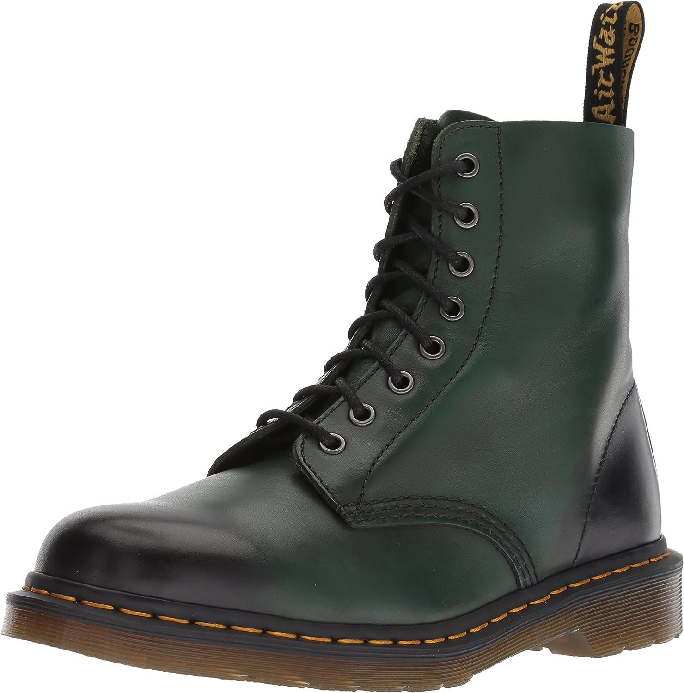 Dr Martens 1460 1460 1460 Pascal Mid Calf Boot  wholesape billig