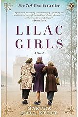 Lilac Girls Kindle Edition