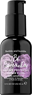 Bumble and Bumble Save The Day Serum 1.5 oz