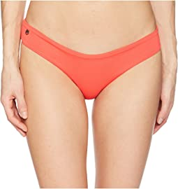 Maaji - Sublime Reversible Cheeky Cut Bottom