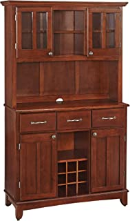 Best china cabinet value Reviews