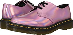 Dr. Martens 1461 RS 3-Eye Shoe