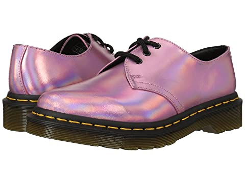 Dr. Martens1461 RS 3-Eye Shoe
