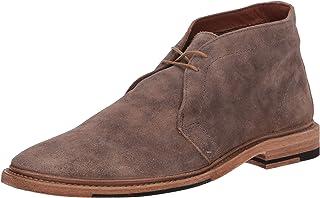 Men's Paul Chukka Boot