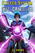 Exceed System: The Gambler