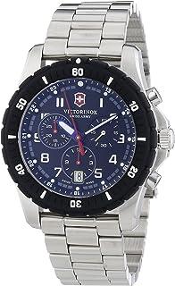 Victorinox Swiss Army 241679 Maverick Sport Chronograph Saat