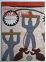 Harriet Powers's Bible Quilts (Rizzoli Art Series)