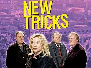 New Tricks Season 6