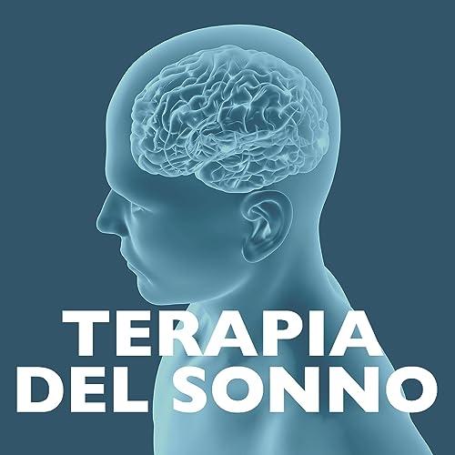 Terapia del Sonno - Musica per Bambini, Risolvere i Problemi ...