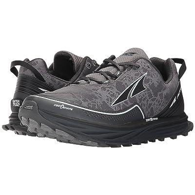 Altra Footwear Timp Trail (Gray) Men
