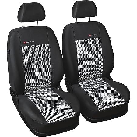 Dacia Dokker 1 1 Maßgefertigte Sitzbezüge Sitzbezug Schonbezüge Sitzschoner Auto