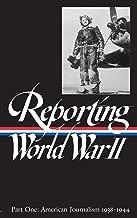 south america world war 1