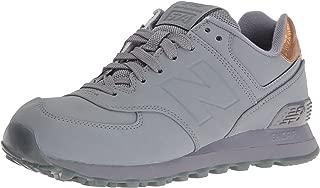 Men's ML574 Sneaker
