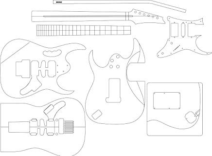 Emg B103rb Wiring Diagram