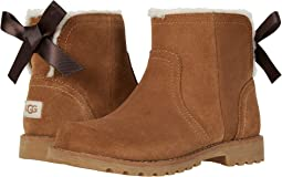 c46e8ec44ba UGG Kids Shoes Latest Styles + FREE SHIPPING | Zappos.com