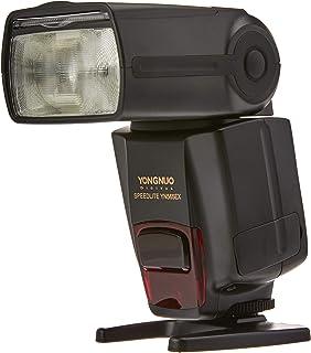 Yongnuo YN-565EX ETTL Speedlite Flash (Nikon)