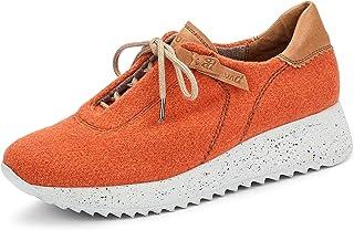 Paul Green 4984 Sneakers da donna