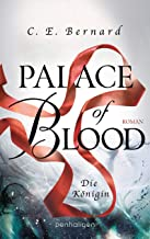 https://www.randomhouse.de/Paperback/Palace-of-Blood-Die-Koenigin/C-E-Bernard/Penhaligon/e559320.rhd