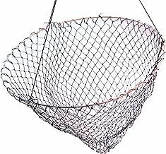 drop landing net